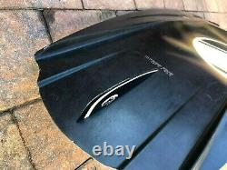 2004 Liquid Force Substance 142 Wakeboard Fins with HYPERLITE BINDINGS