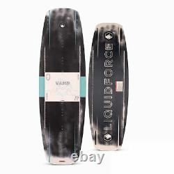 2021 Liquid Force Vamp Women's Cable Wakeboard
