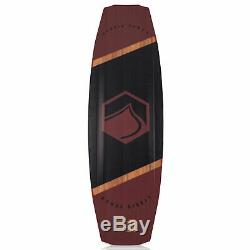 Liquid Force 2019 Rhythm 145 Wakeboard