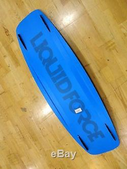 Liquid Force Raph 143 Limited Edition LTD Wakeboard