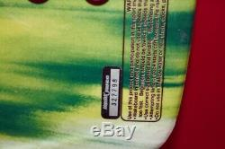 Liquid Force Super Fly 38 WakeBoard 138cm (CP1048283)
