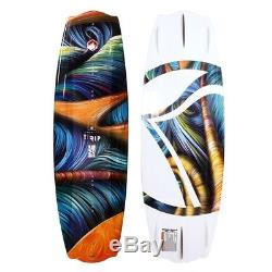 Liquid Force Trip 146 Wakeboard Blank