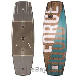 Liquid Force Watson Dose Wakeboard 2017 144cm