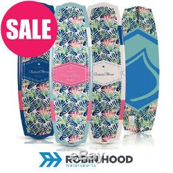 SAVE 17% 2019 Liquid Force Angel Boat Wakeboard Womens CHOOSE YOUR SIZE